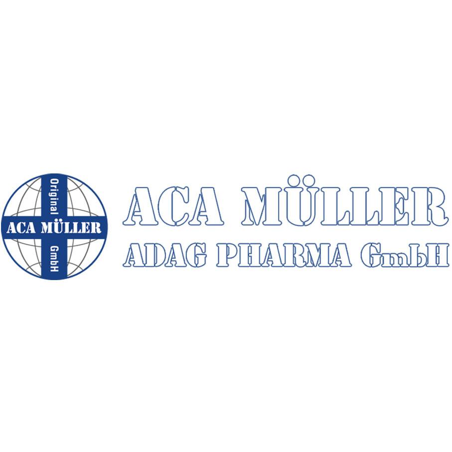 ACA-Mueller-ADAG-Pharma-GmbH-Partner