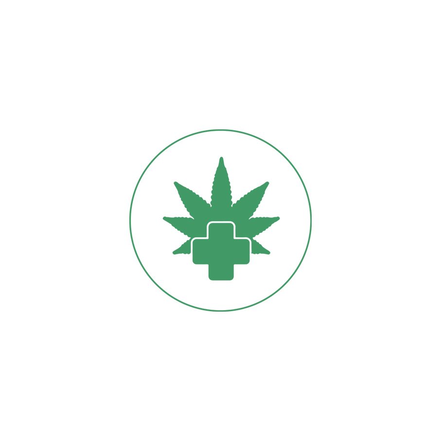 Cannabis-Aerzte-Partner