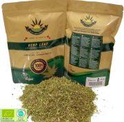 Hanf Tee Eco-Cannabis.eu